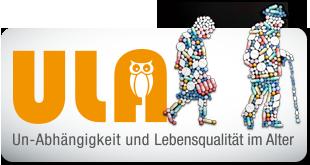 ULA - Sucht im Alter